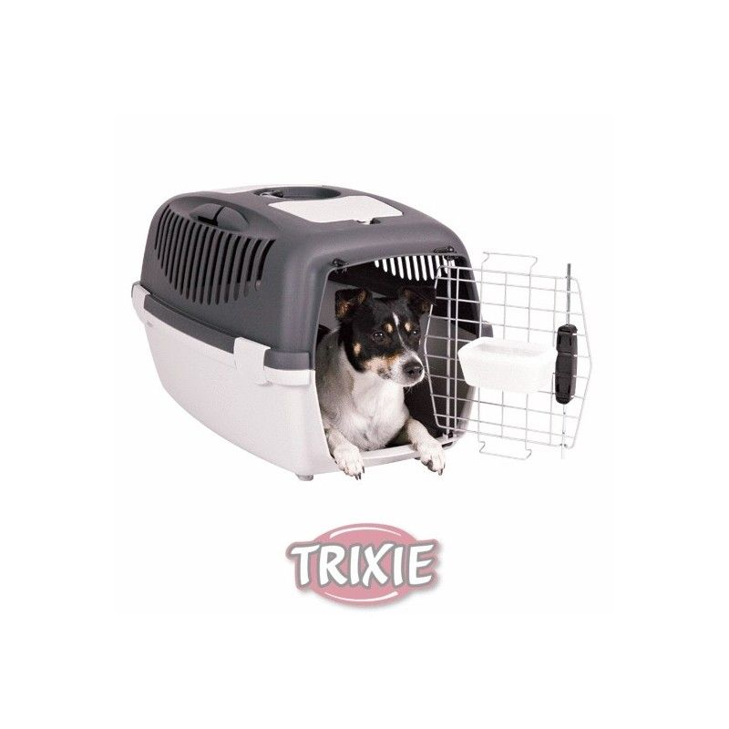 Trixie transportin gulliver 40x38x61