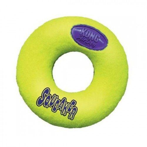 Air kong donut squeaker m