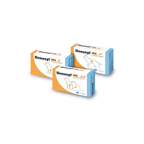 Denosyl 30 comprimidos 90 mg