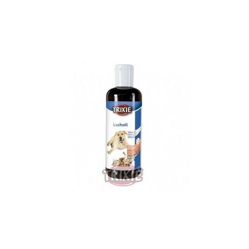 Trixie Aceite de salmon aceite Trixie 250 Ml