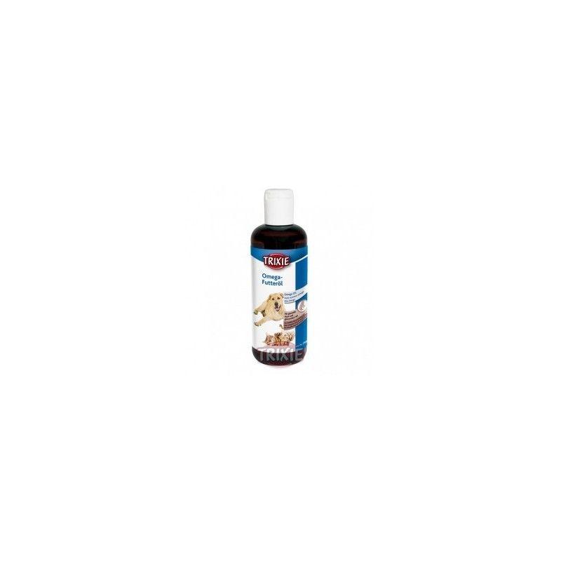 Trixie Aceite omega Trixie 250 Ml