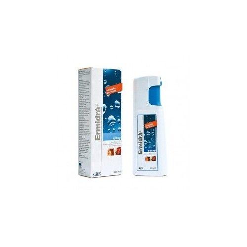 Fatro Ermidra spray 300 mls