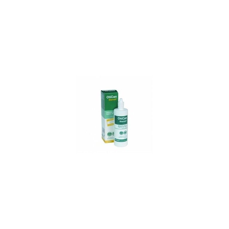 Stangest Otican 125 ml