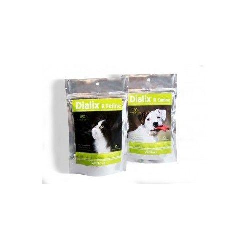 Dialix R perros 30 Comprimidos