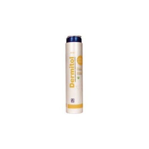 Calier Dermitol 250 ml champu dermatologico