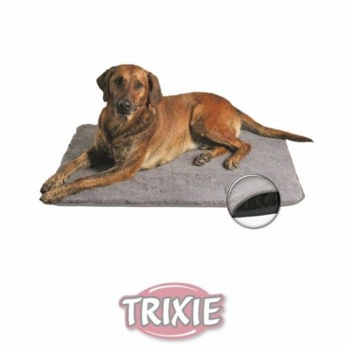 Trixie Manta Thermo, 100x75 cm, Gris