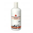 Gel Repelente de Insecos Crin Blanca 500 ml.