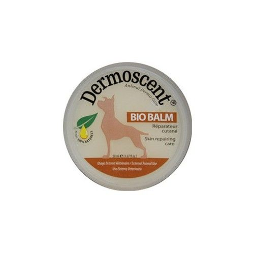 Merial Dermoscent Bio Balm 50 ml