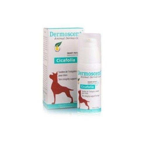 Merial Dermoscent Cicafolia Perro 30 ml