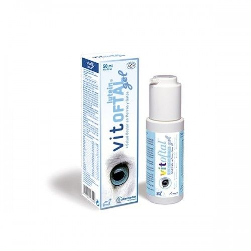 Farmadiet Vitoftal Gel 50 ml