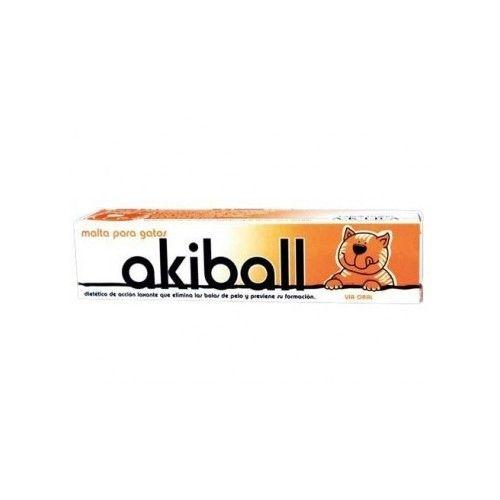 Akiball Malta 80 Gr