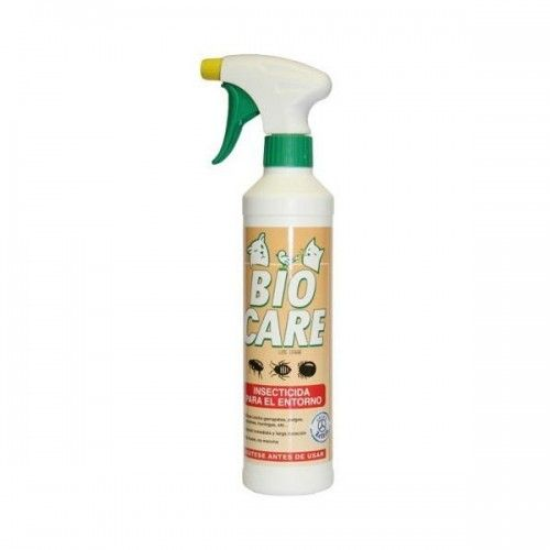 Bio Care spray 500ml