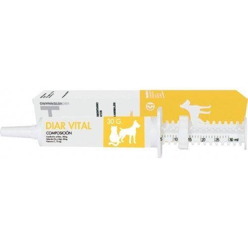 JtPharma Diar Vital 15gr