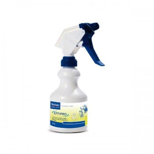 Effipro spray antiparasitario 100 ml