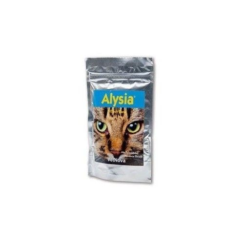 Alysia 30 Unidades