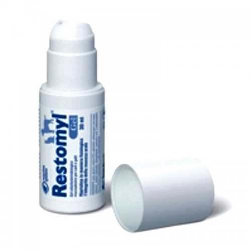 Divasa Restomyl Gel 30ml