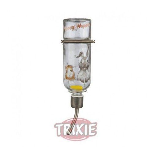 Trixie Bebedero para roedores Honey & Hopper