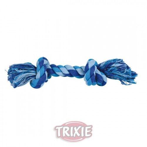 Trixie Cuerda de Juego, 40 cm, 320 g