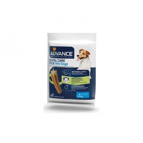 Advance Dental Care Stick Mini 90 g