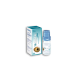 Lacristal Neo 10 ml