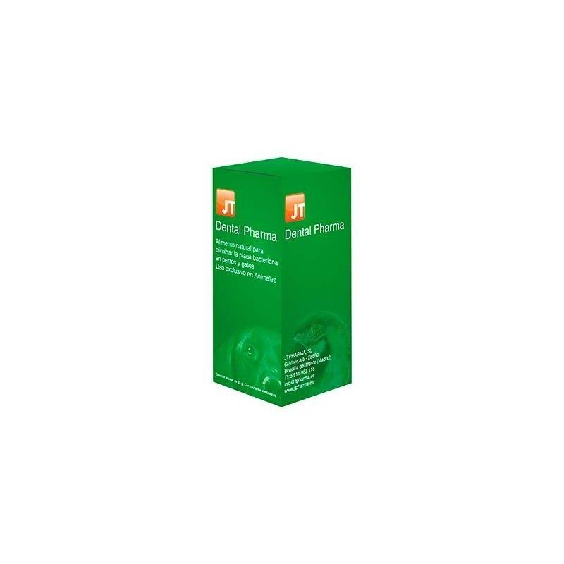 JT Dental Pharma 50 gr