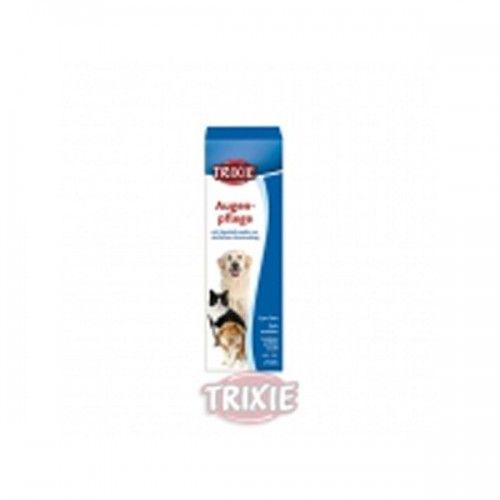 Trixie limpiador de contorno de orejas 50 ml
