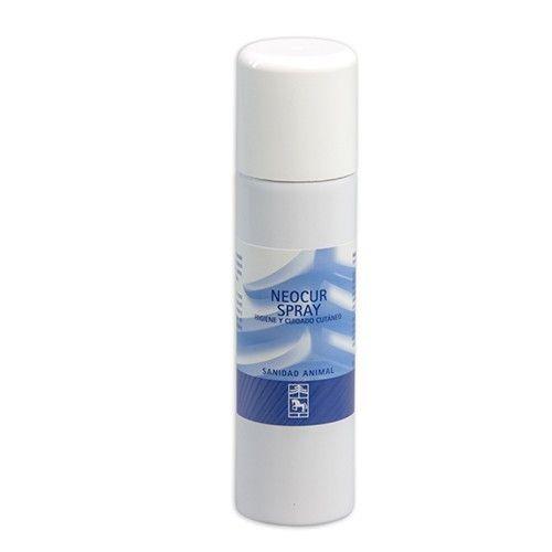 Lab Pino Neocur Spray 210 Ml