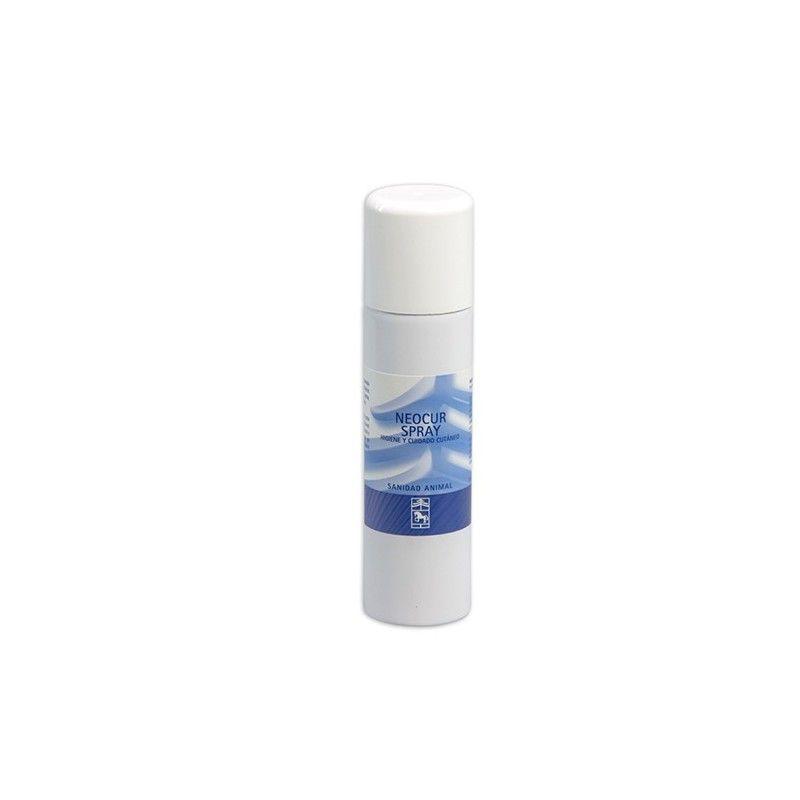 Neocur Spray 210 Ml