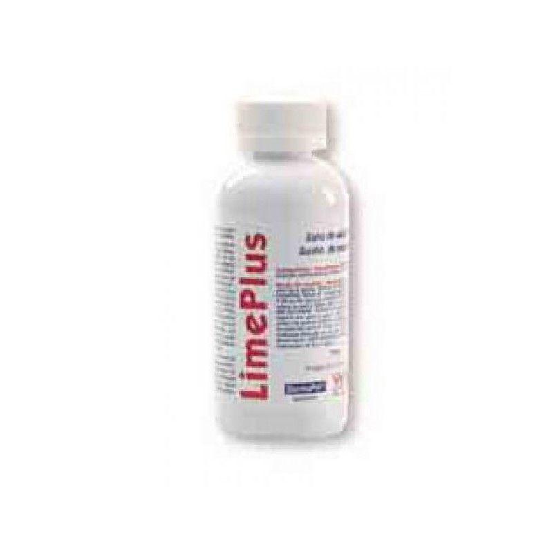Vetnova Limeplus 118 ml