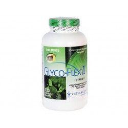 Vetnova Glyco-Flex II 60 comprimidos