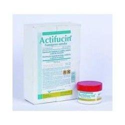 Antifucin Fumigeno 6x5