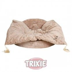 Trixie Cama King of Dogs, 55×20×45 cm, Beige
