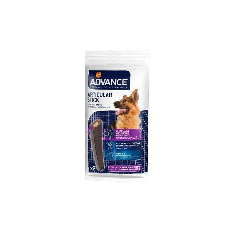 Advance articular stick 155 gr