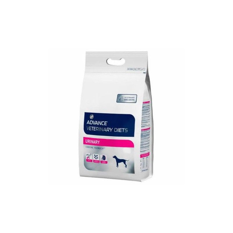 Advance urinary canine 12 Kg