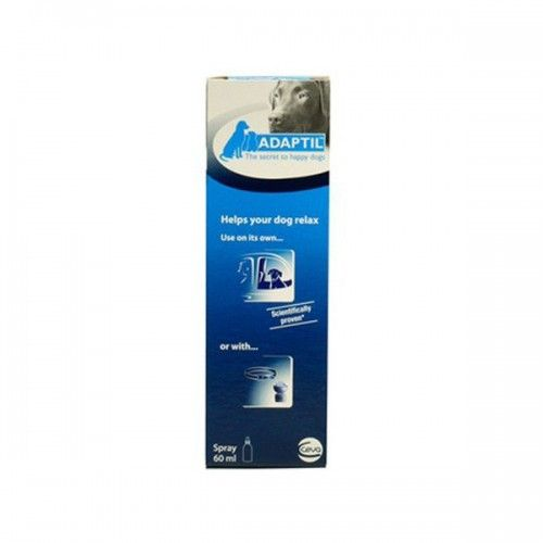 Ceva Adaptil spray anti estres 60 ml