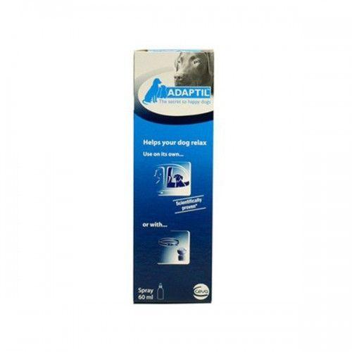 Adaptil spray anti estres 60 ml