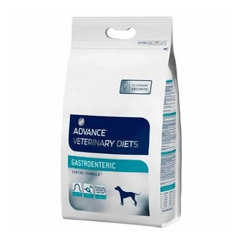 Advance gastroenteric canine 12 Kg