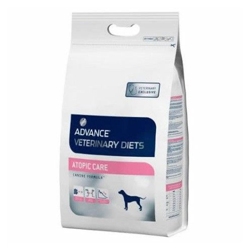 Advance atopic care 12 Kg