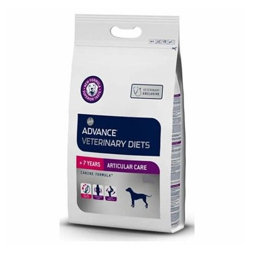 Advance articular care +7 años 12 Kg