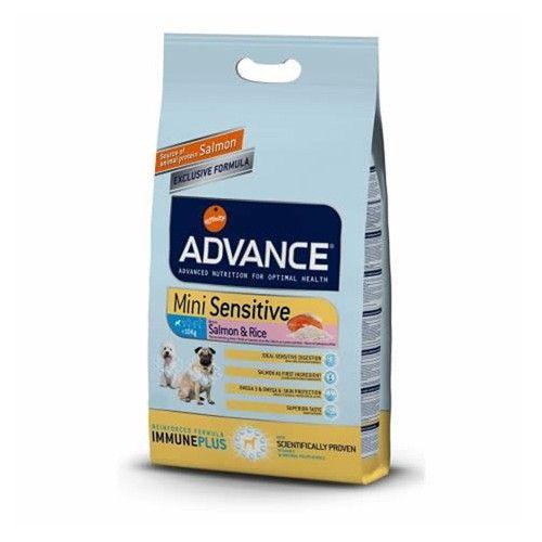 Advance Mini Sensitive 3 Kg