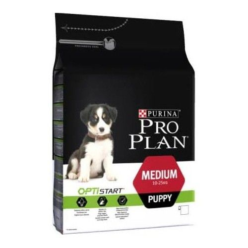 Purina Pro Plan Medium Puppy Original 12 Kg