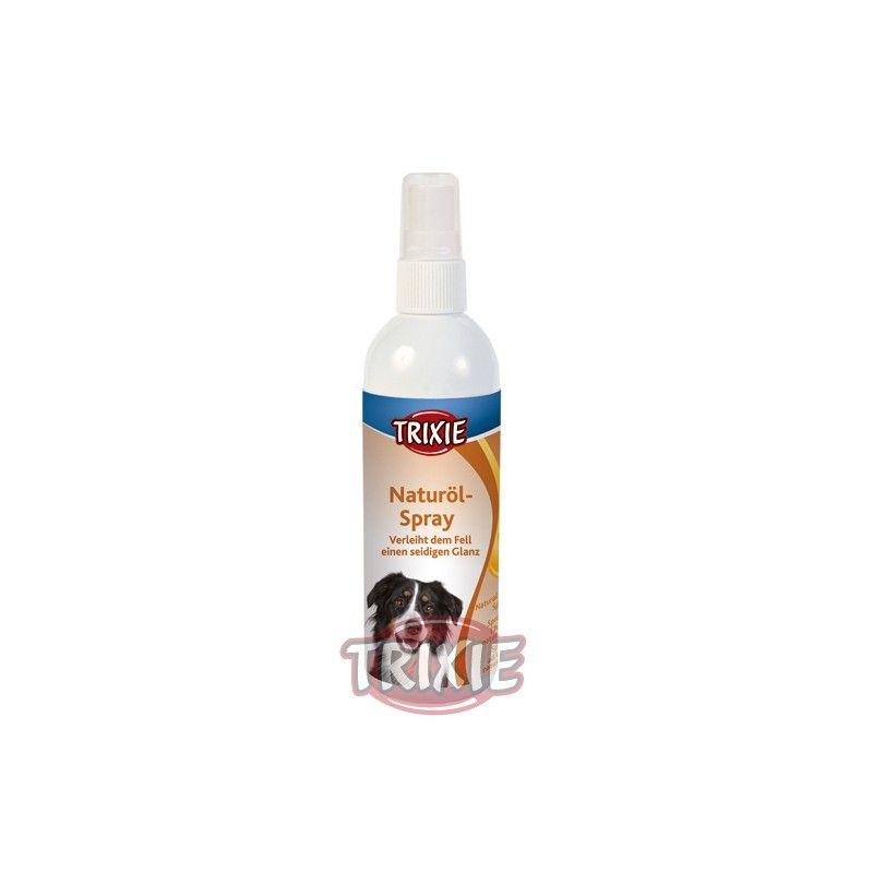 Spray Aceite Natural, 175 ml