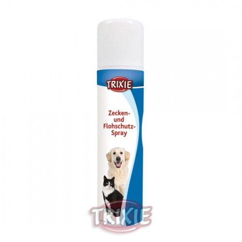 Trixie Spray antiparasitario 250 Ml