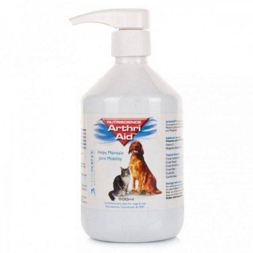 Calier Arthriaid 250 ml