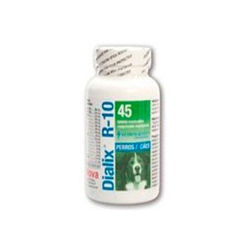 VetNova Dialix R-10 45 Comprimidos