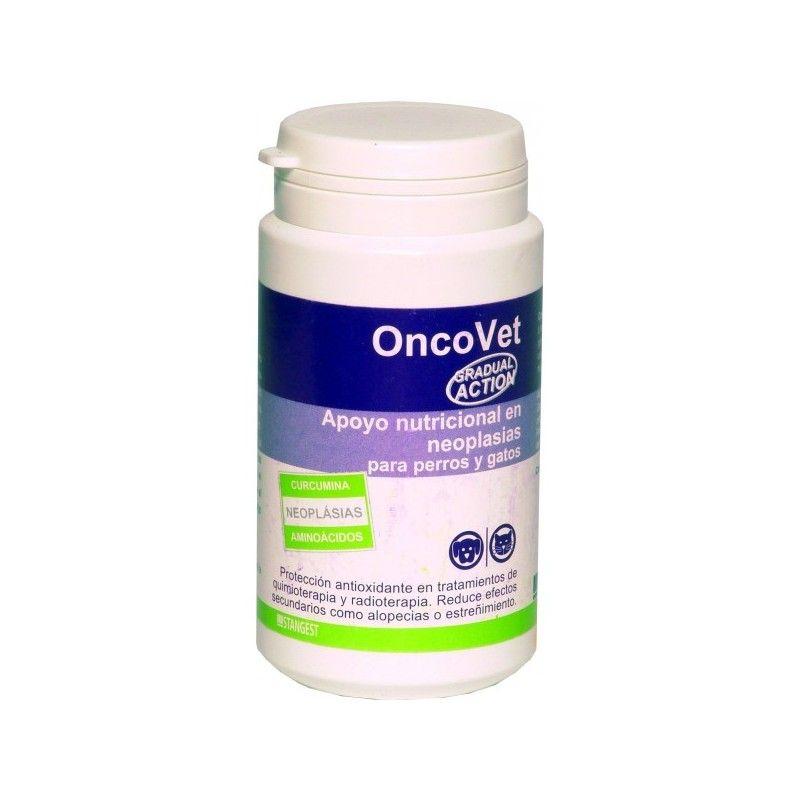 Stangest OncoVet I 60 Comprimidos
