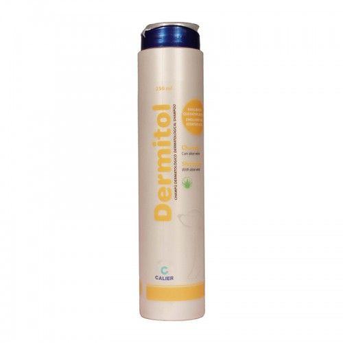 Calier Dermitol 250 ml...