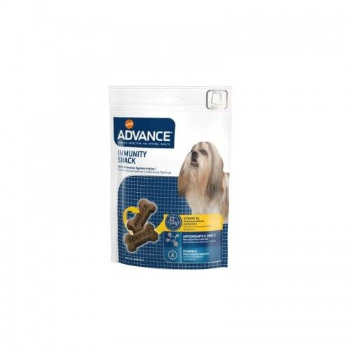 Advance immunity treat 150g