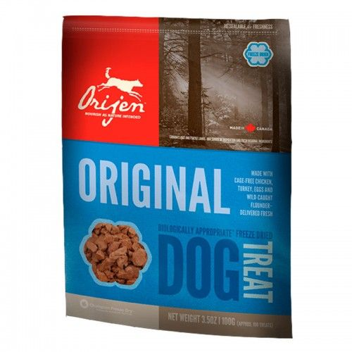 Orijen Original Snack 57 Gr