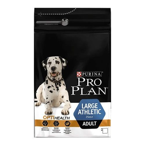 Purina Pro Plan Large Athletic Adult 14 Kg